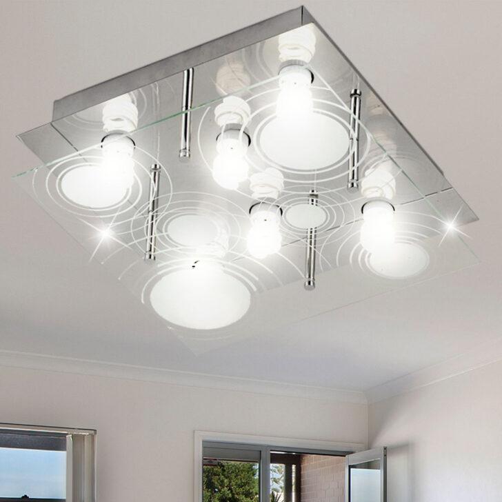 Medium Size of 5552884bf0d52 Deckenlampe Küche Wohnzimmer Deckenleuchte Led Lampen Landhausstil Deckenlampen Designer Esstisch Tagesdecken Für Betten Stehlampe Tischlampe Wohnzimmer Lampe Wohnzimmer Decke