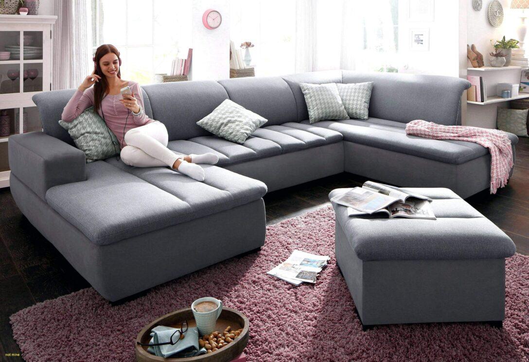 Large Size of Otto Sofa Chaise Two Seat Bed Grey Sale Grau Versand Couch Mit Bettfunktion Sofatische Schlaffunktion Angebote Ecksofa Und Bettkasten Leder Wohnzimmer Genial Wohnzimmer Otto Sofa
