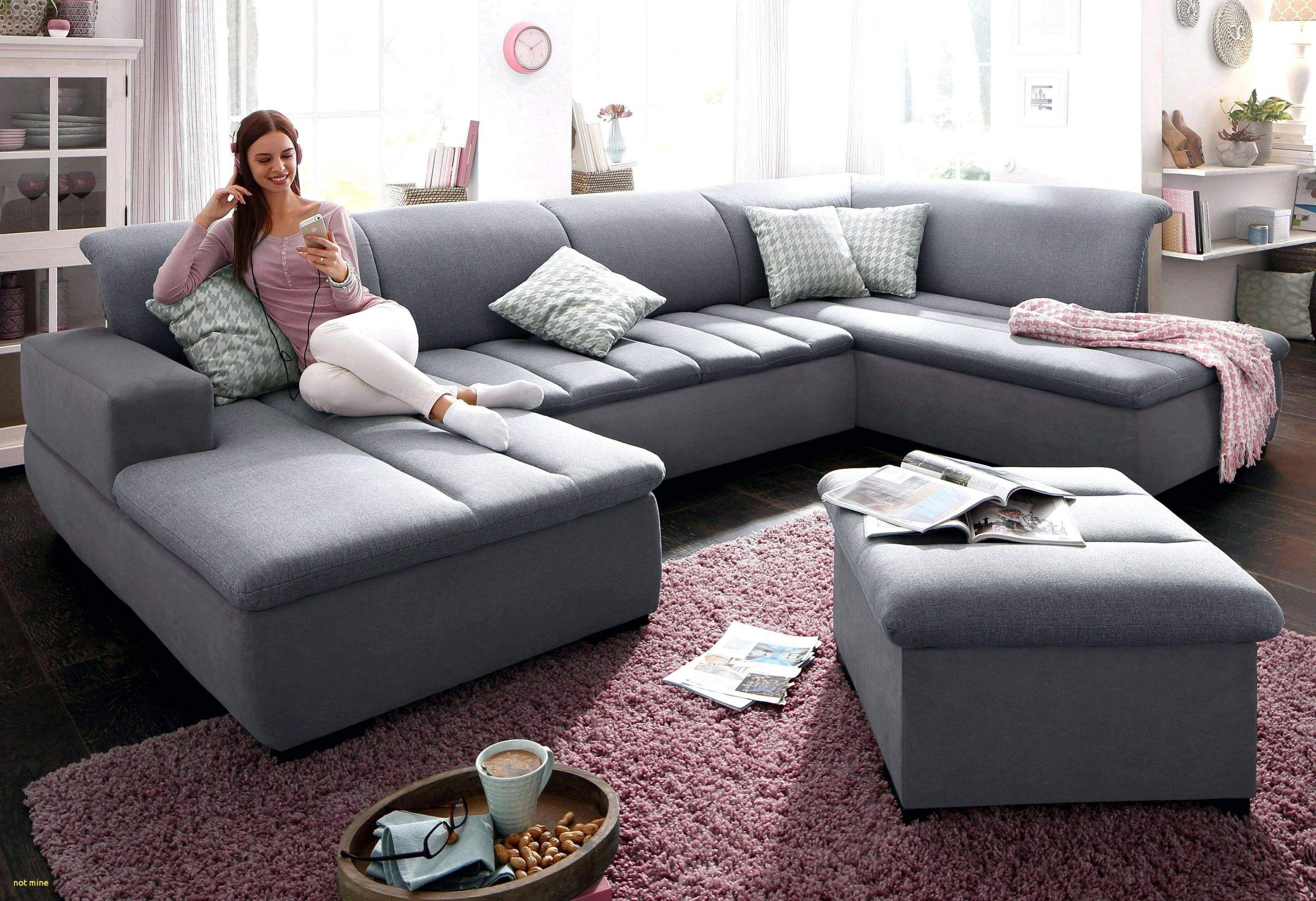 Full Size of Otto Sofa Chaise Two Seat Bed Grey Sale Grau Versand Couch Mit Bettfunktion Sofatische Schlaffunktion Angebote Ecksofa Und Bettkasten Leder Wohnzimmer Genial Wohnzimmer Otto Sofa