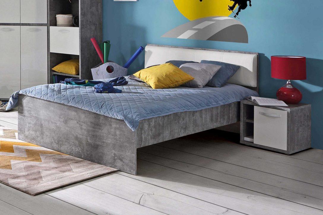 Full Size of Stapelbetten Dänisches Bettenlager Badezimmer Wohnzimmer Stapelbetten Dänisches Bettenlager