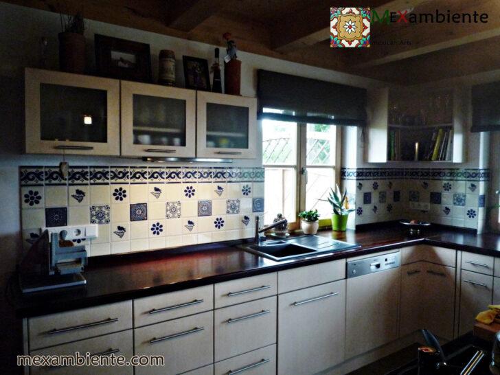 Medium Size of Küchen Fliesenspiegel Küche Glas Selber Machen Regal Wohnzimmer Küchen Fliesenspiegel