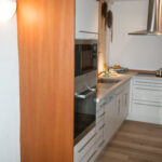 Abverkauf Von Ausstellungsstcken Schreinerei Lang Bad Inselküche Schreinerküche Wohnzimmer Schreinerküche Abverkauf