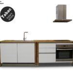 Habitat Küche Modulkche Hamburg Otto Holz Ikea Kche Barhocker Wandtattoos Finanzieren Pendelleuchten Fliesen Für Einbauküche Selber Bauen Kaufen Günstig Wohnzimmer Habitat Küche