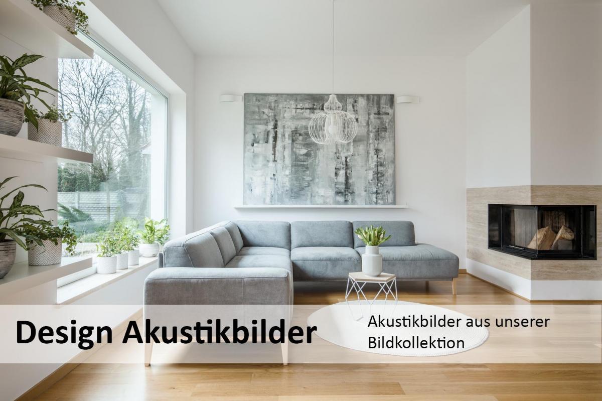 Full Size of Acrylobond Akustikbild Laminat Fürs Bad In Der Küche Im Für Badezimmer Wohnzimmer Küchenrückwand Laminat