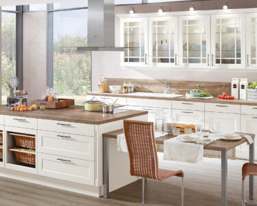 Küche Mit Insel Kaufen Wohnzimmer Küche Mit Insel Kaufen Ihre Perfekte Kche Landhaus Elektrogeräten Bett Stauraum Ohne Elektrogeräte Industriedesign Sofa Relaxfunktion Abfallbehälter