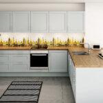 Ablage Küche Holzarbeitsplatten Arbeitsplatten Aus Echtholz Und Massivholz Landhausküche Gebraucht Weisse Was Kostet Eine Rückwand Glas Küchen Regal Wohnzimmer Ablage Küche