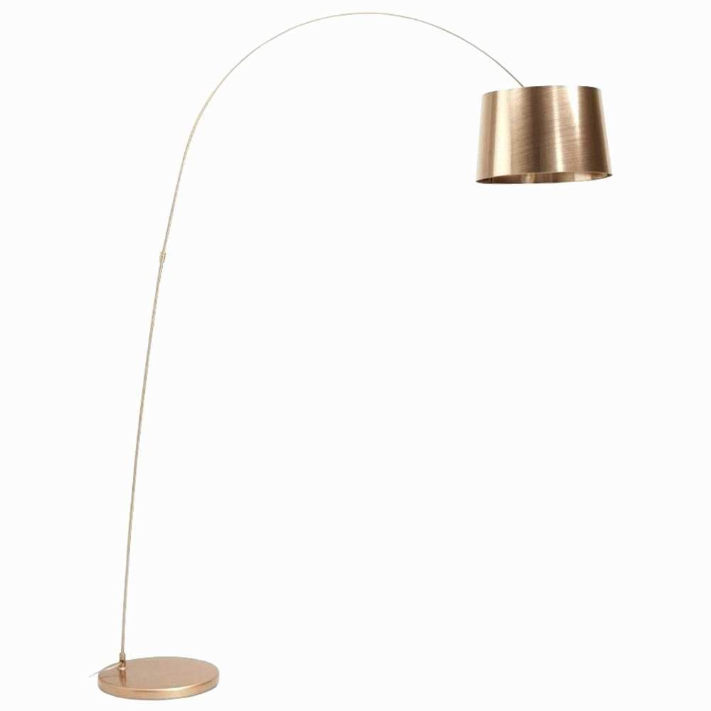 Full Size of Wohnzimmer Stehlampe Led Dimmbar Stehlampen Stehleuchten Stehleuchte Leselampe Das Beste Von 45 Deckenlampen Modern Sofa Leder Braun Tischlampe Deckenleuchte Wohnzimmer Wohnzimmer Stehlampe Led