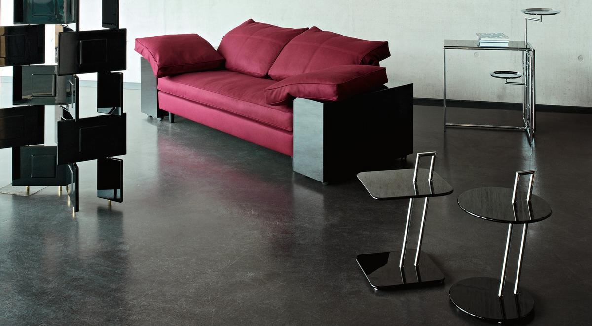 Full Size of Gartentisch Bauhaus Tische Online Shop Fr Originale Smowde Fenster Wohnzimmer Gartentisch Bauhaus