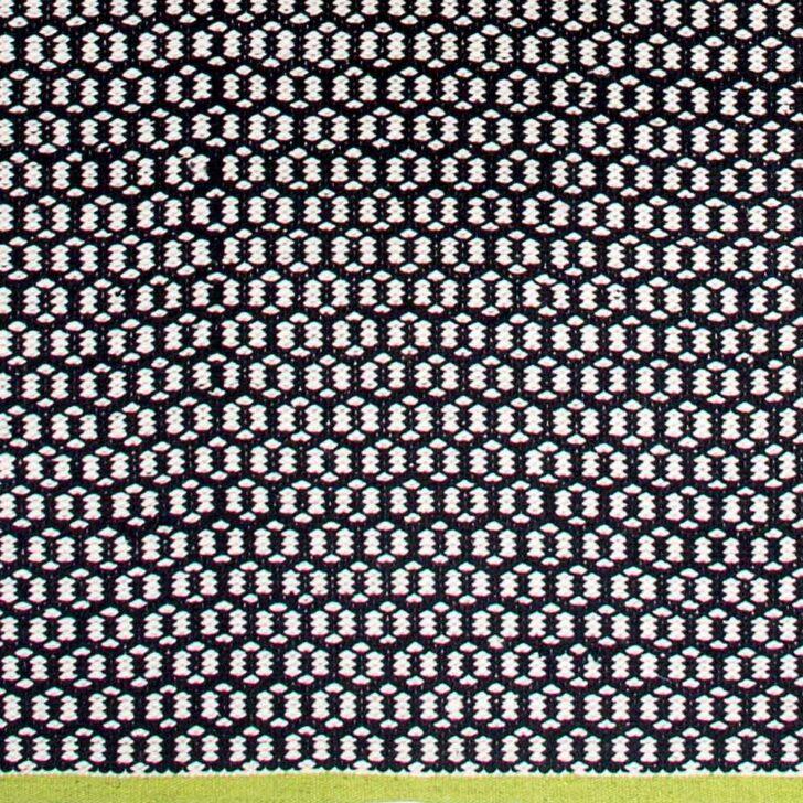 Medium Size of Teppich Schwarz Weiß Küche Matt Regal Holz Bett 160x200 Schlafzimmer Landhausstil Mit Schubladen Bad Esstisch Oval Schweißausbrüche Wechseljahre Badezimmer Wohnzimmer Teppich Schwarz Weiß