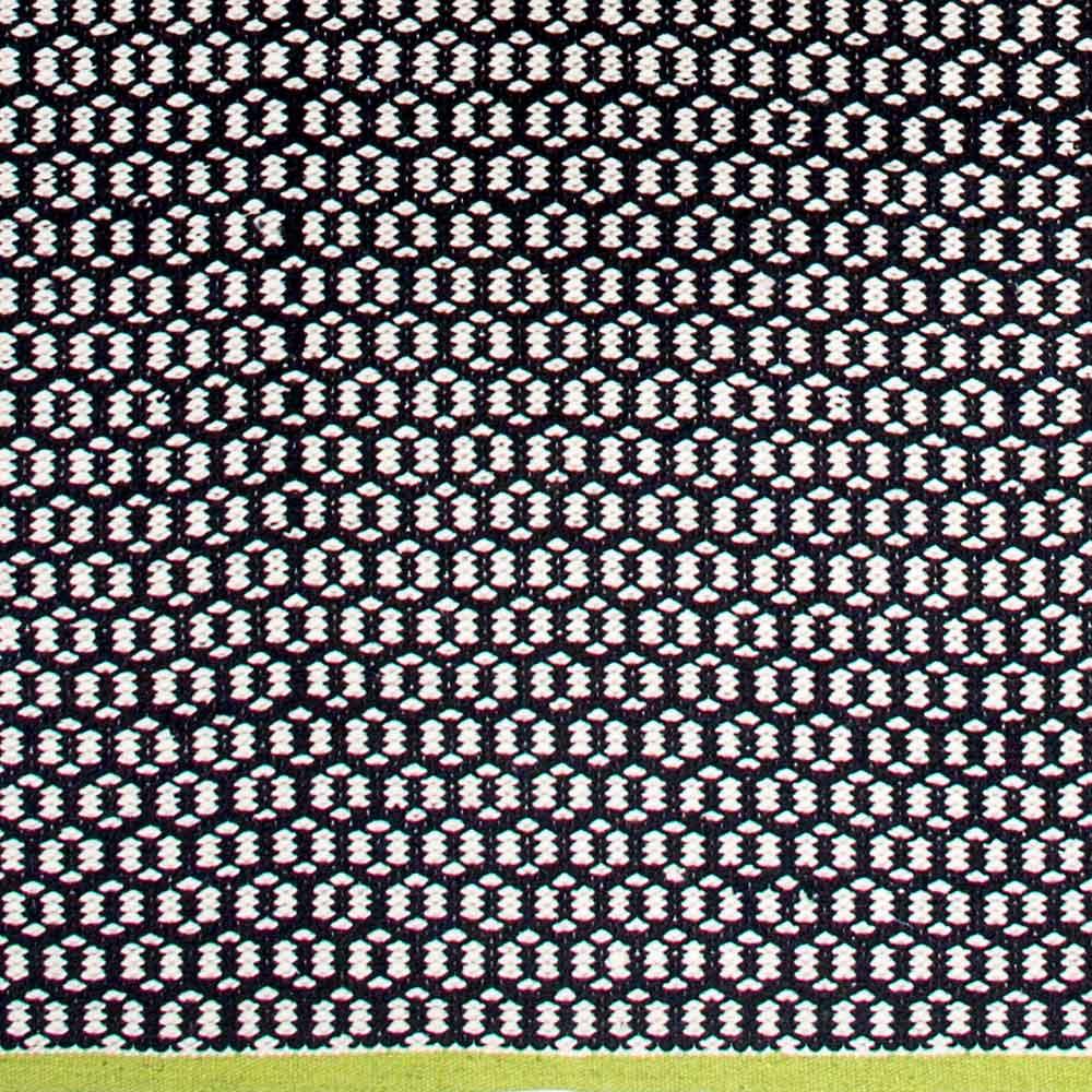Full Size of Teppich Schwarz Weiß Küche Matt Regal Holz Bett 160x200 Schlafzimmer Landhausstil Mit Schubladen Bad Esstisch Oval Schweißausbrüche Wechseljahre Badezimmer Wohnzimmer Teppich Schwarz Weiß