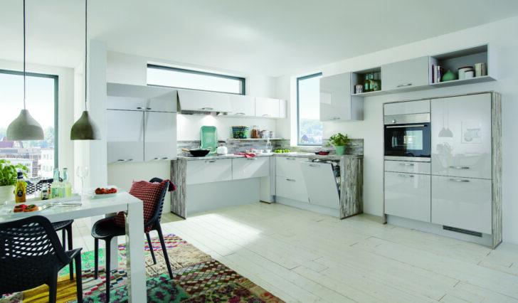 Medium Size of Holzküche Auffrischen Massivholzküche Vollholzküche Wohnzimmer Holzküche Auffrischen