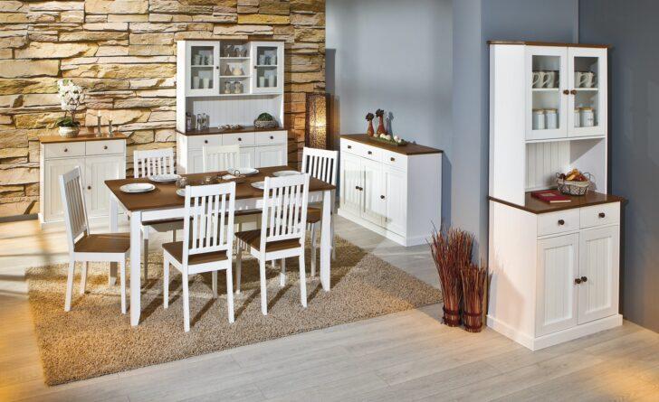 Medium Size of Buffet Muslone Mbel Hffner Betten Landhausstil Sofa Küchen Regal Schlafzimmer Bett Wohnzimmer Küche Weiß Wohnzimmer Höffner Küchen Landhausstil