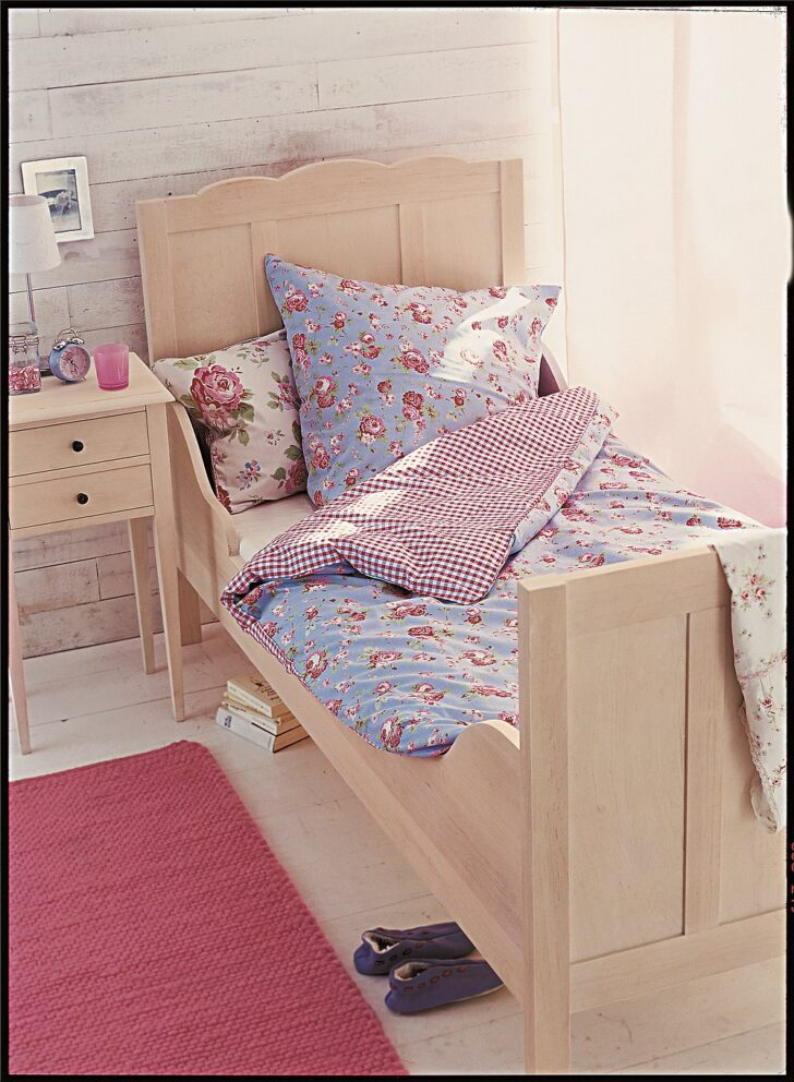 Medium Size of Bauernbett 90x200 Car Mbel Bett Weiß Mit Schubladen Betten Weißes Kiefer Lattenrost Und Matratze Bettkasten Wohnzimmer Bauernbett 90x200