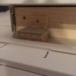 Sockelblende Küche Selber Machen Wohnzimmer Sockelblende Küche Selber Machen Apothekerschrank Einbauküche Bauen Magnettafel Wasserhahn Für Kleine Einrichten Bartisch Blende Spüle Led Panel Vorhänge