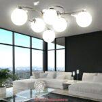 Wohnzimmer Decke 5 Genial Lampe Landhausstil Schrankwand Deckenlampen Decken Vorhänge Beleuchtung Poster Relaxliege Sessel Stehleuchte Rollo Deckenlampe Wohnzimmer Wohnzimmer Decke