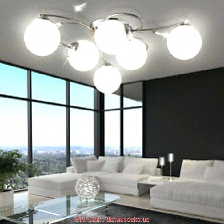 Medium Size of Wohnzimmer Decke 5 Genial Lampe Landhausstil Schrankwand Deckenlampen Decken Vorhänge Beleuchtung Poster Relaxliege Sessel Stehleuchte Rollo Deckenlampe Wohnzimmer Wohnzimmer Decke