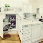 Küchen Eckschrank Rondell 10 Ideen Bad Küche Schlafzimmer Regal Wohnzimmer Küchen Eckschrank Rondell