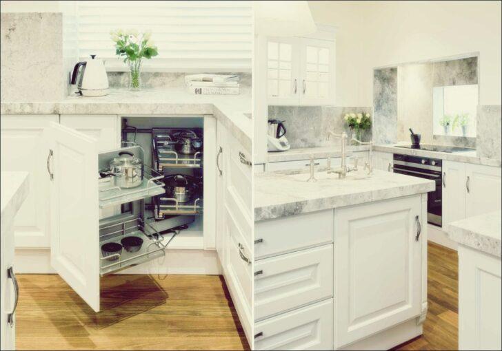 Medium Size of Küchen Eckschrank Rondell 10 Ideen Bad Küche Schlafzimmer Regal Wohnzimmer Küchen Eckschrank Rondell