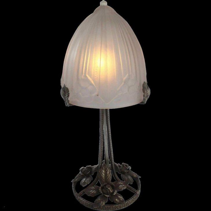Medium Size of Wohnzimmer Lampe Ikea Lampen Von Decke Stehend Leuchten Liege Deckenlampen Großes Bild Wandtattoos Moderne Bilder Fürs Vorhänge Hängeschrank Landhausstil Wohnzimmer Wohnzimmer Lampe Ikea