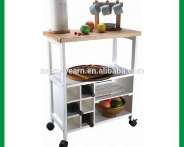 Servierwagen Küche Ikea Wohnzimmer Servierwagen Küche Ikea Kchenwagen Holz Wei Abstelltisch Arbeitshilfe Kchentrolly Aufbewahrung Hängeschrank Höhe Was Kostet Eine Inselküche Abverkauf