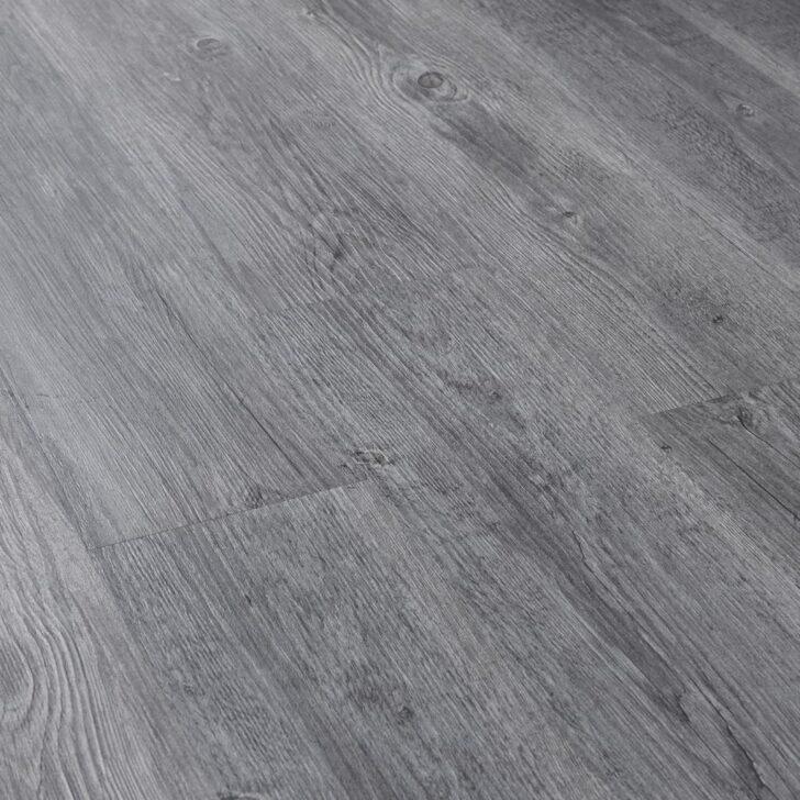 Medium Size of Vinylboden Küche Grau Ikea Kosten Outdoor Kaufen Teppich Für Schrankküche Weiß Matt Einbauküche Ohne Kühlschrank Lampen Waschbecken Hängeschränke Wohnzimmer Vinylboden Küche Grau