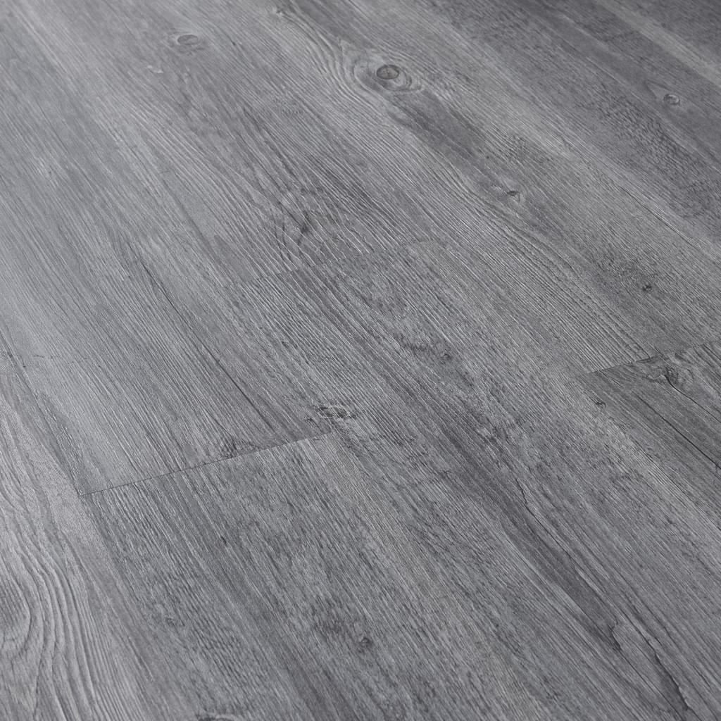 Full Size of Vinylboden Küche Grau Ikea Kosten Outdoor Kaufen Teppich Für Schrankküche Weiß Matt Einbauküche Ohne Kühlschrank Lampen Waschbecken Hängeschränke Wohnzimmer Vinylboden Küche Grau