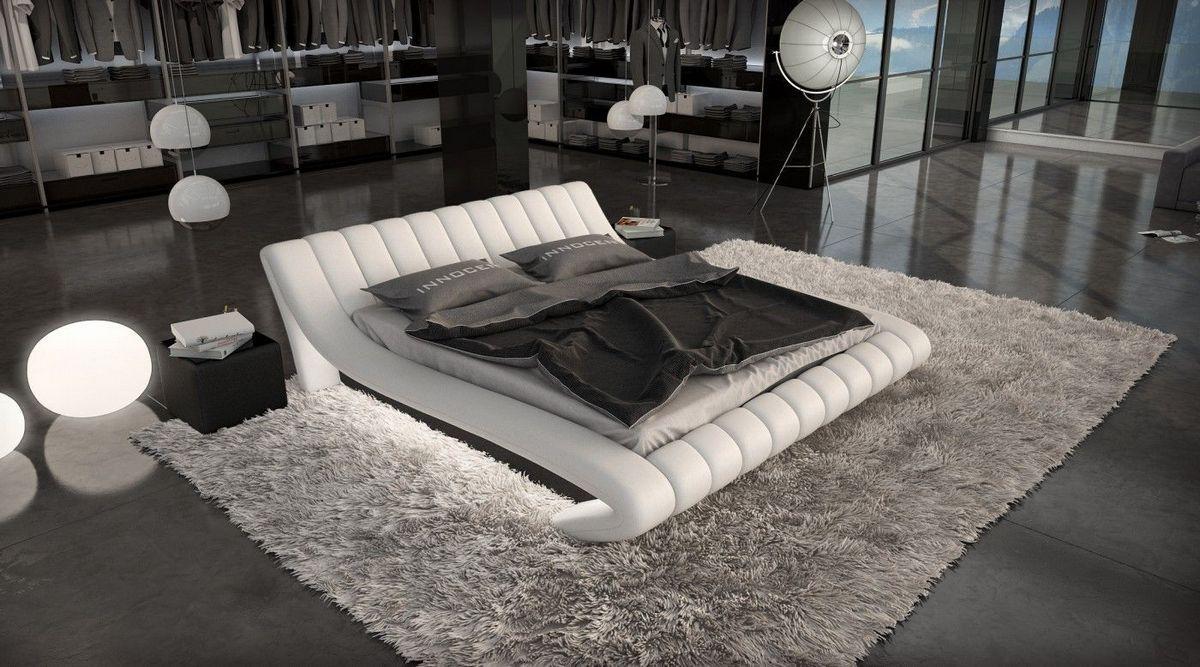 Full Size of Polsterbett 200x220 5a69cbbe4ed19 Bett Betten Wohnzimmer Polsterbett 200x220