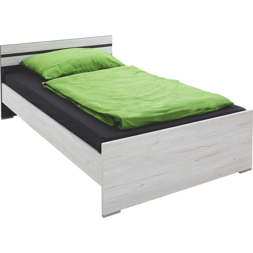 Full Size of Bett Weiß 120x200 Betten Mit Matratze Und Lattenrost Bettkasten Wohnzimmer Stauraumbett Funktionsbett 120x200