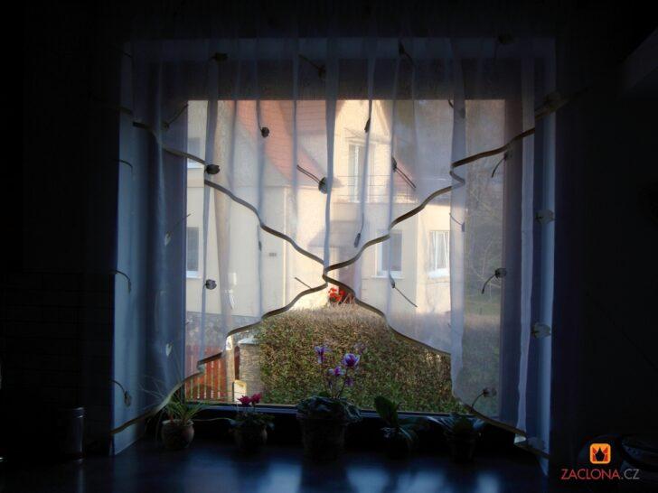 Medium Size of Fensterdekoration Küche Weisse Landhausküche Fliesenspiegel Lüftung Led Beleuchtung Einlegeböden Wandregal Küchen Regal Mini Edelstahlküche Gebraucht Wohnzimmer Fensterdekoration Küche