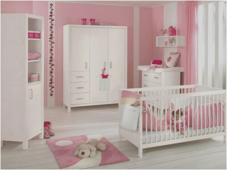 Medium Size of Tapeten Bei Poco Tapete Kinderzimmer Rosa Grn Traumhaus Betten Bett 140x200 Big Sofa Für Küche Arbeitsplatte Beistelltisch Garten Fototapeten Wohnzimmer Ikea Wohnzimmer Tapeten Bei Poco