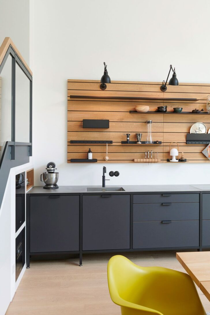 Medium Size of Modulküche Edelstahl Outdoor Küche Edelstahlküche Ikea Gebraucht Garten Holz Wohnzimmer Modulküche Edelstahl