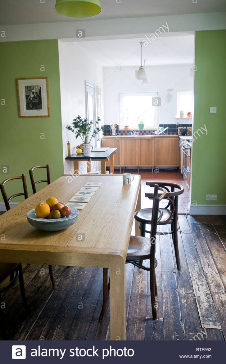 Küche Shabby Chic Kche Esszimmer Im Edwardianischen Reihenhaus Anrichte Billige Holz Modern Grillplatte Pendeltür Schwingtür Gebrauchte Verkaufen Alno Wohnzimmer Küche Shabby