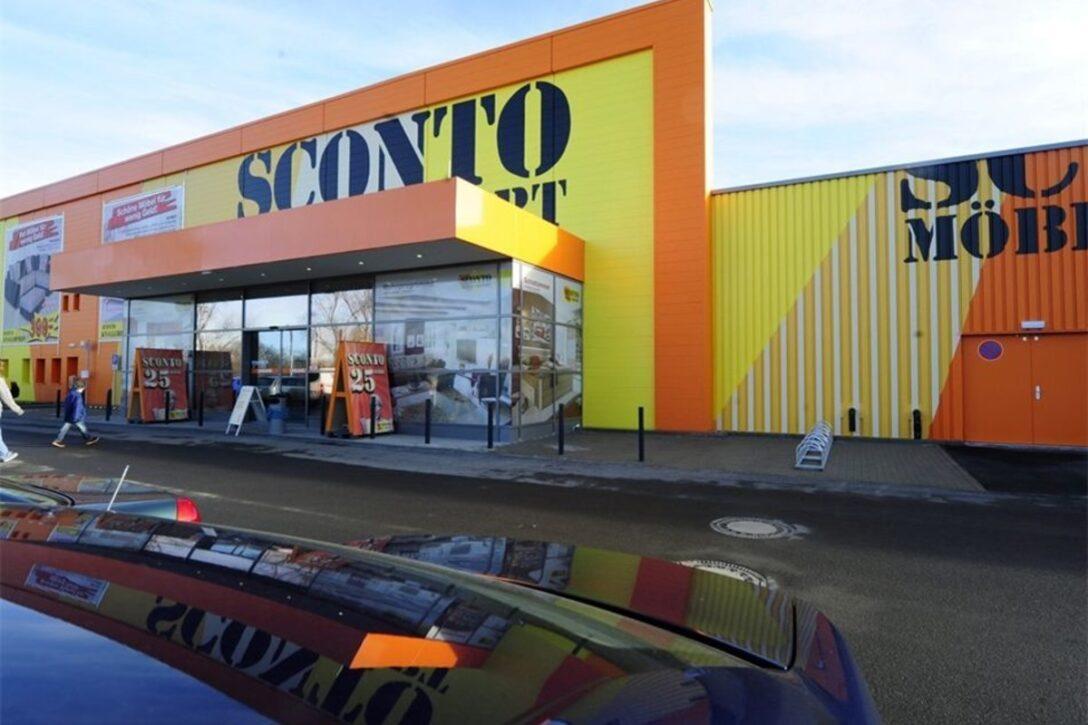 Large Size of Sconto Küchen Alles Neu Bei Schsischede Regal Wohnzimmer Sconto Küchen