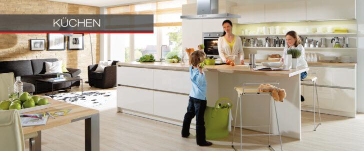 Wandfliesen Küche Vorhänge Tapeten Für Die Auf Raten Bodenbelag Keramik Waschbecken Landhaus L Mit E Geräten Tresen Rosa Wohnzimmer Küche Zweifarbig