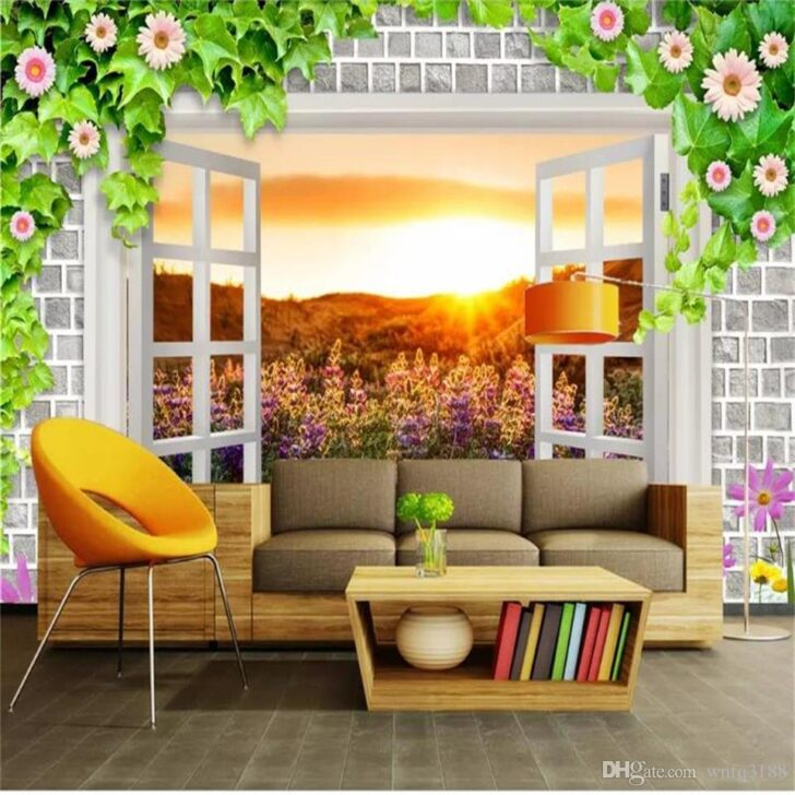 Medium Size of Gre 3d Fototapete Wohnzimmer Wandtattoo Sessel Hängeleuchte Komplett Teppiche Hängeschrank Schrankwand Fürs Wohnzimmer Wohnzimmer Wandbild