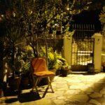 Trennwand Fr Terrasse Garten Blogger Ausziehtisch Lounge Sofa Sauna Kinderspielhaus Holzhäuser Klapptisch Kräutergarten Küche Spaten Pergola Servierwagen Wohnzimmer Garten Trennwände