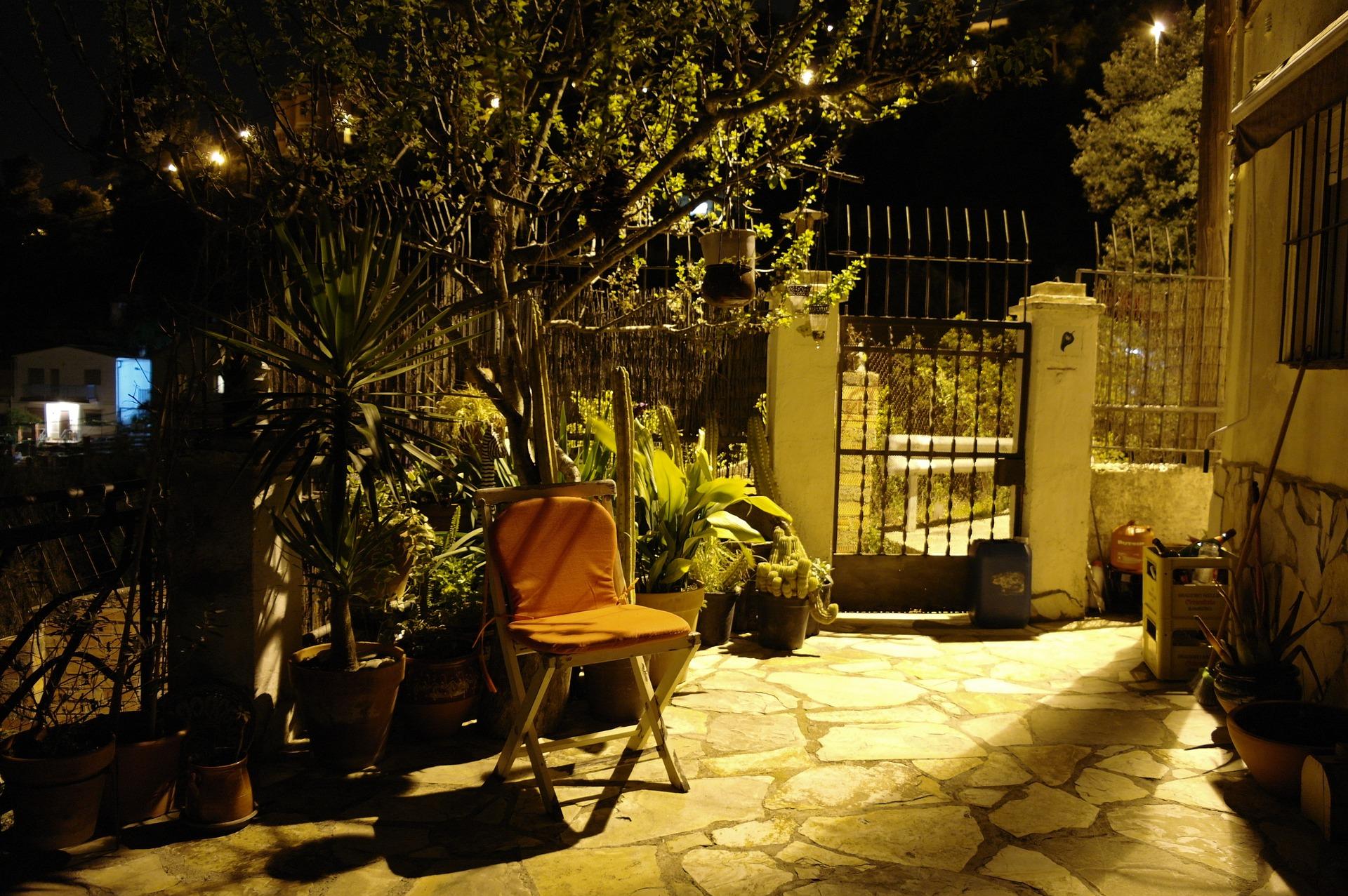 Full Size of Trennwand Fr Terrasse Garten Blogger Ausziehtisch Lounge Sofa Sauna Kinderspielhaus Holzhäuser Klapptisch Kräutergarten Küche Spaten Pergola Servierwagen Wohnzimmer Garten Trennwände