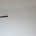 Ikea Wandregale Aus Lack Wandregalen Ein Neues Wandregal Oder Lichtboard Bauen Küche Kosten Betten Bei Kaufen Modulküche 160x200 Sofa Mit Schlaffunktion Wohnzimmer Ikea Wandregale