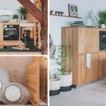 Walden Küche Das Mbel Und Kchenhaus In Ingolstadt Schuster Home Company Singelküche Ausstellungsstück Outdoor Kaufen Lüftung Deckenleuchten Kochinsel Wohnzimmer Walden Küche