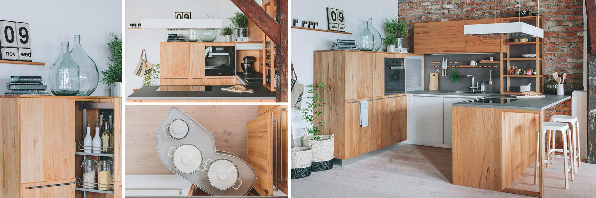 Full Size of Walden Küche Das Mbel Und Kchenhaus In Ingolstadt Schuster Home Company Singelküche Ausstellungsstück Outdoor Kaufen Lüftung Deckenleuchten Kochinsel Wohnzimmer Walden Küche