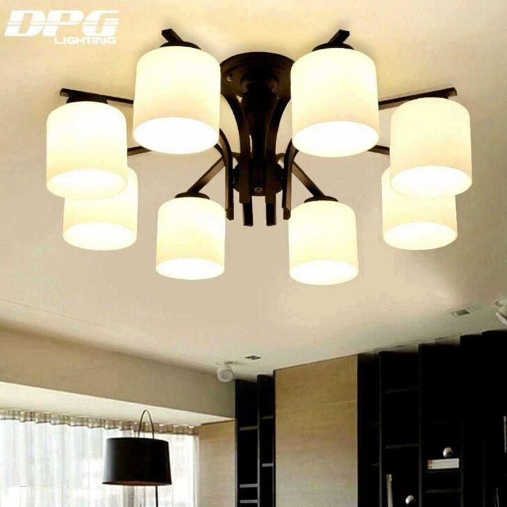 Medium Size of Schlafzimmer Deckenlampe Ideen Wohnzimmer Deckenlampen Led Schn Inspirierendes Modern Für Tapeten Bad Renovieren Wohnzimmer Deckenlampen Ideen