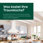 Regionale Angebote Fr Kchen Erhalten Aroundhome Küchen Regal Gebrauchte Fenster Kaufen Betten Frankfurt Küche Regale Verkaufen Einbauküche Wohnzimmer Gebrauchte Küchen Frankfurt