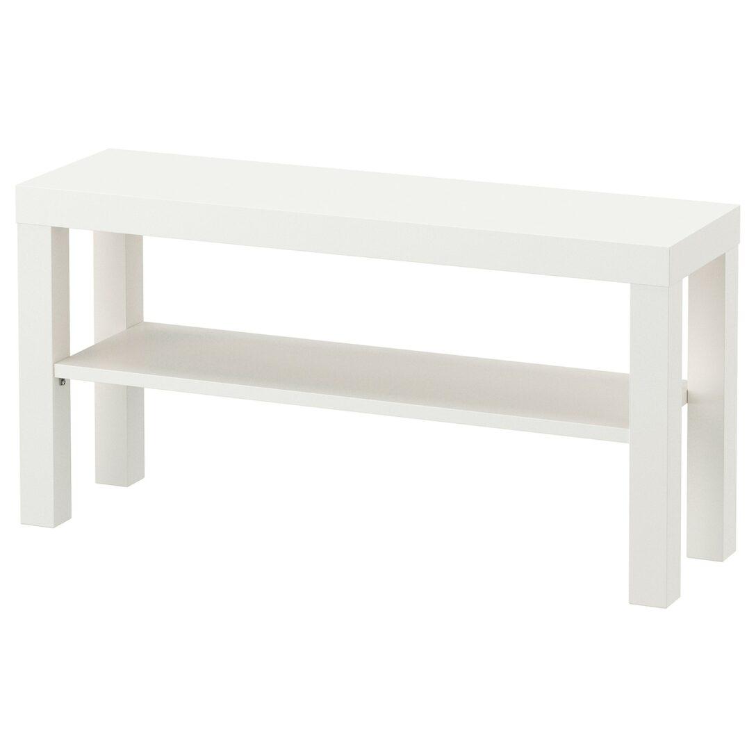 Large Size of Küche Ikea Kosten Miniküche Betten 160x200 Sofa Mit Schlaffunktion Kaufen Bei Modulküche Wohnzimmer Ikea Küchenbank