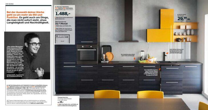 Medium Size of Ikea Edelstahl Küche Planen Anthrazit Singelküche Regal Pendelleuchten Vollholzküche Wandfliesen Schnittschutzhandschuhe Kaufen Eiche Hell Glaswand Wohnzimmer Ikea Edelstahl Küche