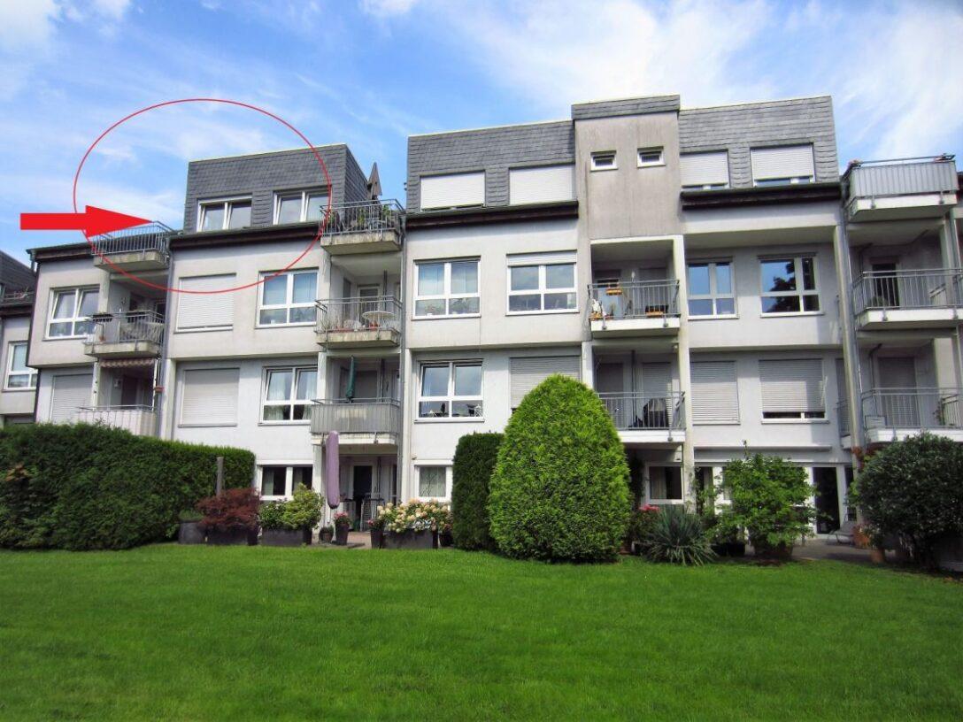 Large Size of Aldi Gartenliege 2020 Sonnenseiten Umwelt 01 21 Relaxsessel Garten Wohnzimmer Aldi Gartenliege 2020