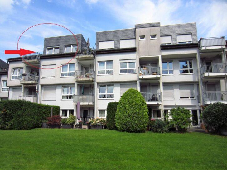 Medium Size of Aldi Gartenliege 2020 Sonnenseiten Umwelt 01 21 Relaxsessel Garten Wohnzimmer Aldi Gartenliege 2020