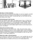 Ikea Liegestuhl Garten Wohnzimmer Ikea Liegestuhl Garten Kaufhilfe Draussen Leben Ein Schner Bereich Im Freien Genau So Kinderhaus Lärmschutzwand Kosten Lounge Möbel Zeitschrift Ecksofa