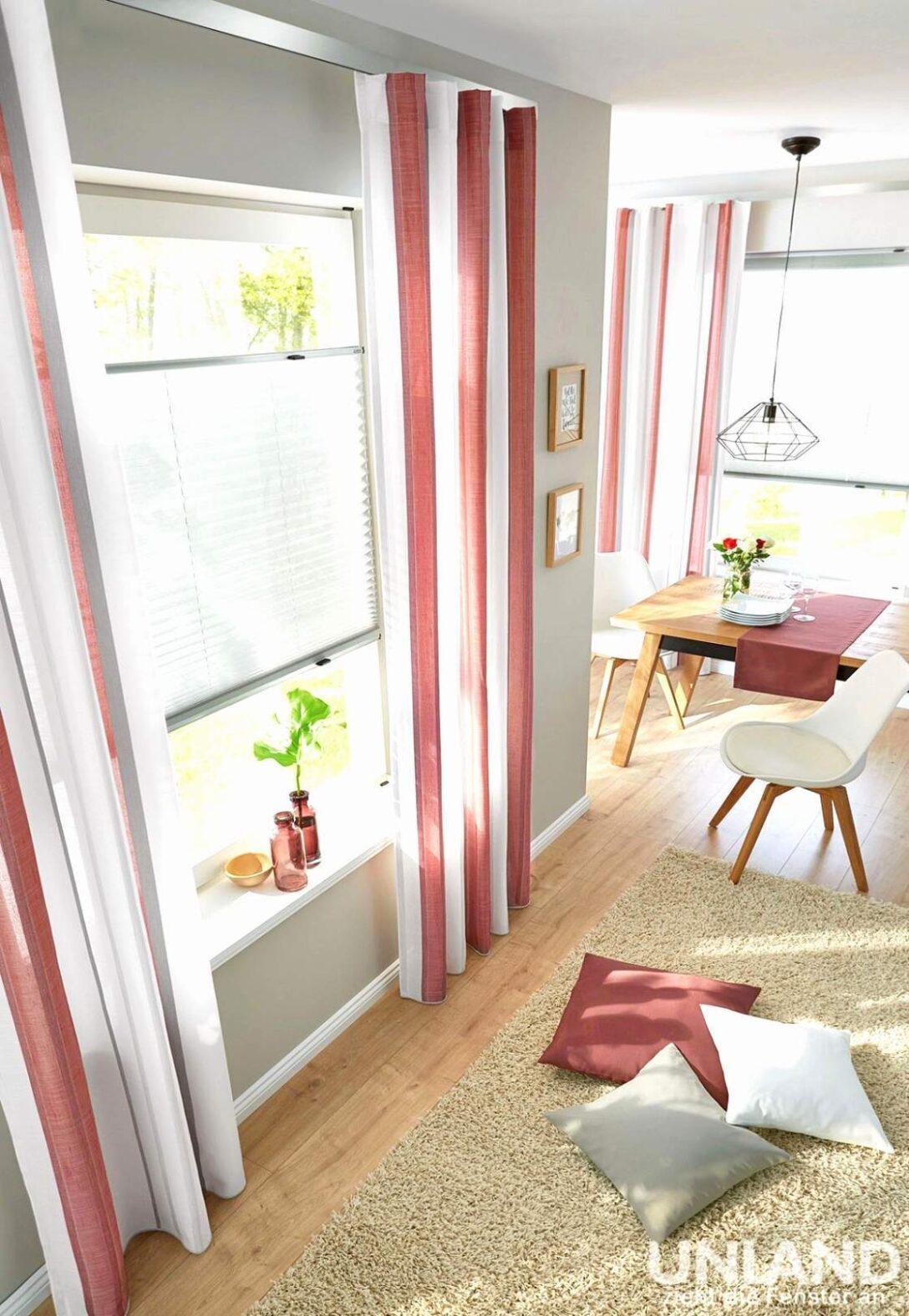 Large Size of Fototapete Grau Regal Schlafzimmer Chesterfield Sofa Weiß Küche Graues Bett 3er Hochglanz Stoff Xxl Wohnzimmer 3 Sitzer Big Fenster Wohnzimmer Fototapete Grau