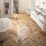 Bodenfliesen Bad Küche Wohnzimmer Italienische Bodenfliesen