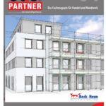 Bp 04 14 Komplett By Sbm Verlag Gmbh Drutex Fenster Test Wohnzimmer Drutex Erfahrungen Forum